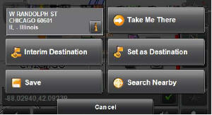 Navigon_destination_search