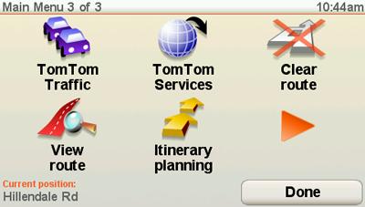 Tomtom_730_menu_3