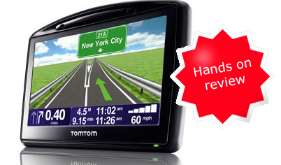 Tomtom_go_730_review