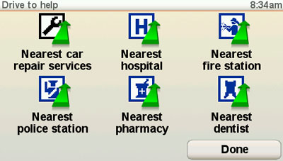 Drive_to_help