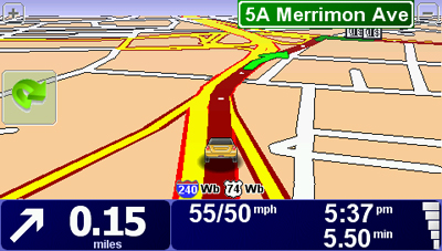 Tomtom_730_speed_limit