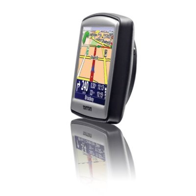 Tomtom_one_130_sideview