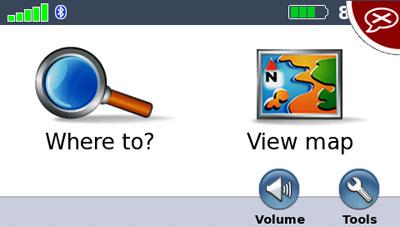 Nuvi_880_voice_recognition