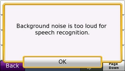 Nuvi_880_background_noise