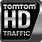 Tomtom_hd_traffic_logo