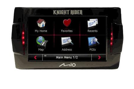 Knight_rider_gps_2
