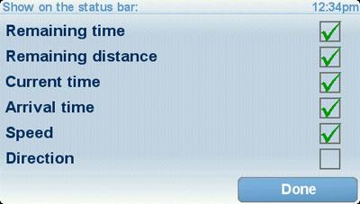 Status_bar_options_1