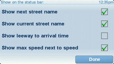 Status_bar_options_2