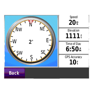 Nuvi_500_compass_screen