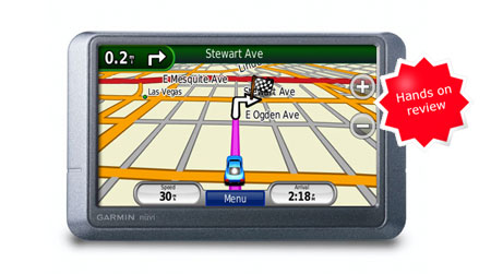 Garmin_nuvi_205w_review