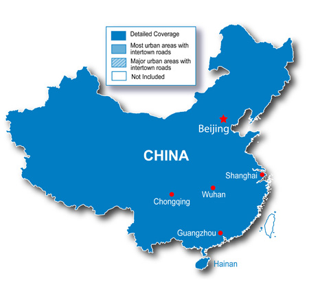 Garmin_china_maps