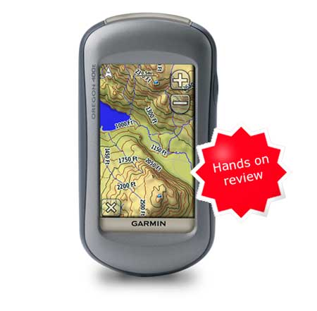 Garmin_oregon_400t_review