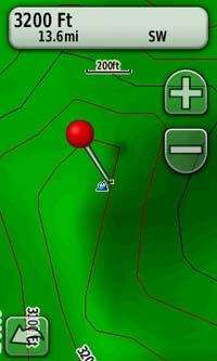 Oregon_400t_zoom_map
