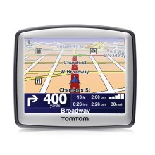 Tomtom_one_130s