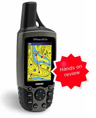 Garmin_60csx_review