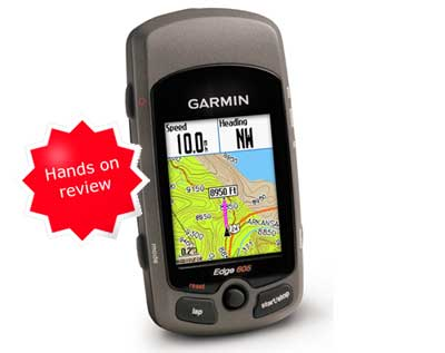 Garmin_edge_605_review