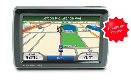 Garmin_nuvi_5000_review