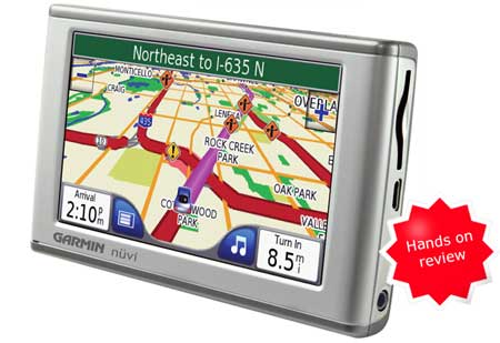 Garmin_nuvi_660_review