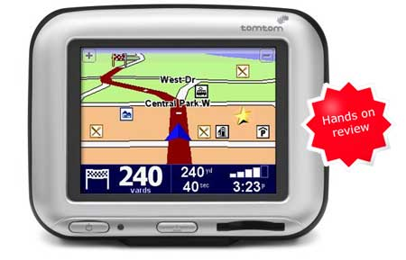 Tomtom_go_300_review