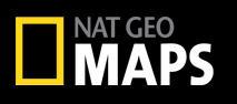 Ng_maps_logo