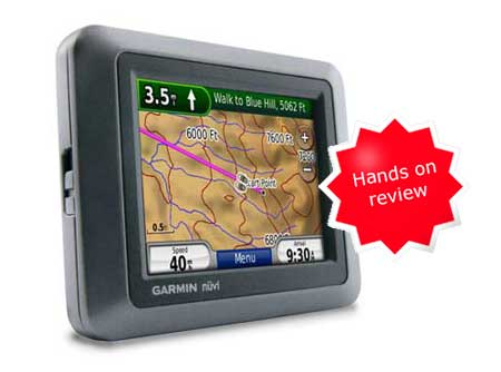 Garmin_nuvi_500_review