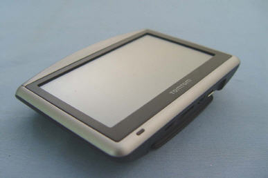 Tomtom_one_xl_ii