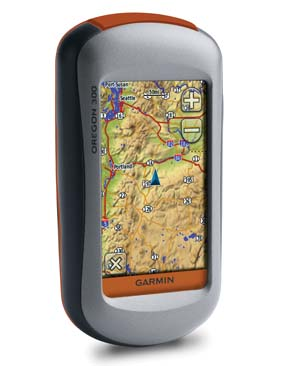 Garmin_oregon_300_r