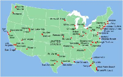 Fm_tmc_gps_traffic_map
