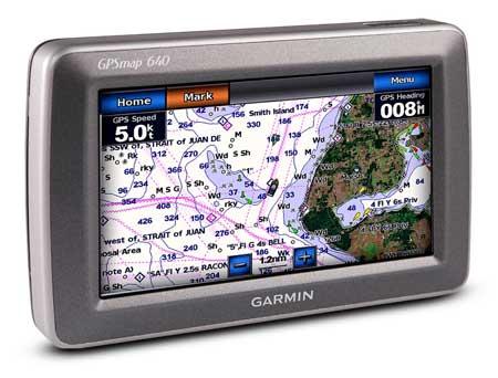 Garmin_gpsmap_640