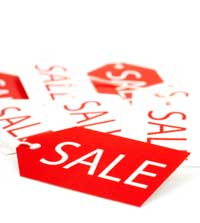 Gps_sale_small
