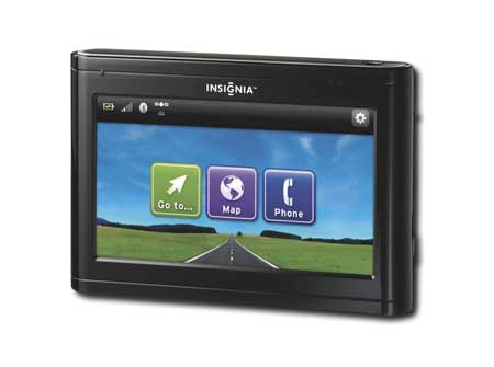 Garmin 010 01001 32 Review Very Nice furthermore B00RKRVXNE in addition Installing 3rd party maps on garmin in addition 36370850 besides My Garmin Drivesmart 50lm Gps Navigator. on my garmin nuvi gps update