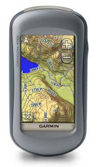 Garmin_oregon_400t_small